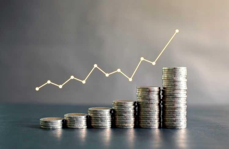 Token valoriza 9.000% e pode crescer ainda mais, prevê empresa
