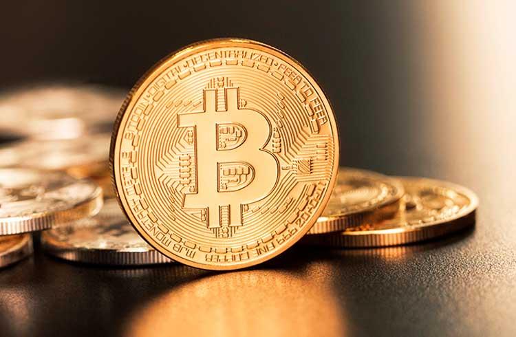 Traders apostam no Bitcoin a R$ 230 mil em 2021