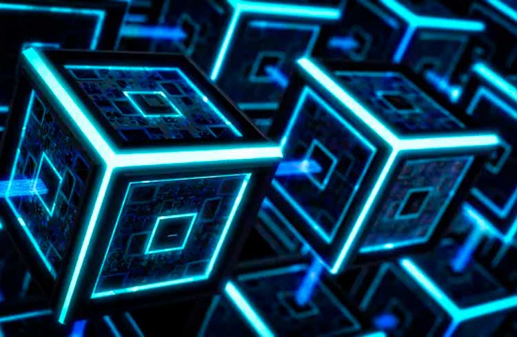 Uso de blockchain em propriedade intelectual é discutido entre especialistas