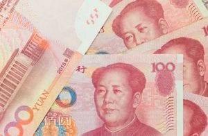 Usuários relatam como é usar a moeda digital da China