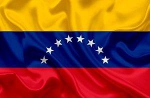 """Venezuela terá uma """"exchange descentralizada"""" do governo"""