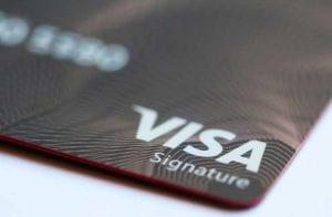Visa foca em PIX e WhatsApp Pay para crescer no Brasil