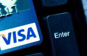Visa se une a fintechs para criar grande rede de pagamentos