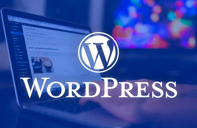 WordPress anuncia plugin que registra dados na blockchain Ethereum