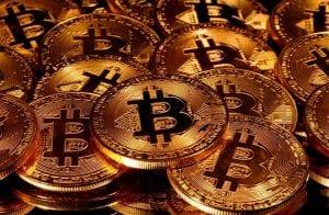 3,7 milhões de Bitcoins estão perdidos para sempre, relata Chainalisys