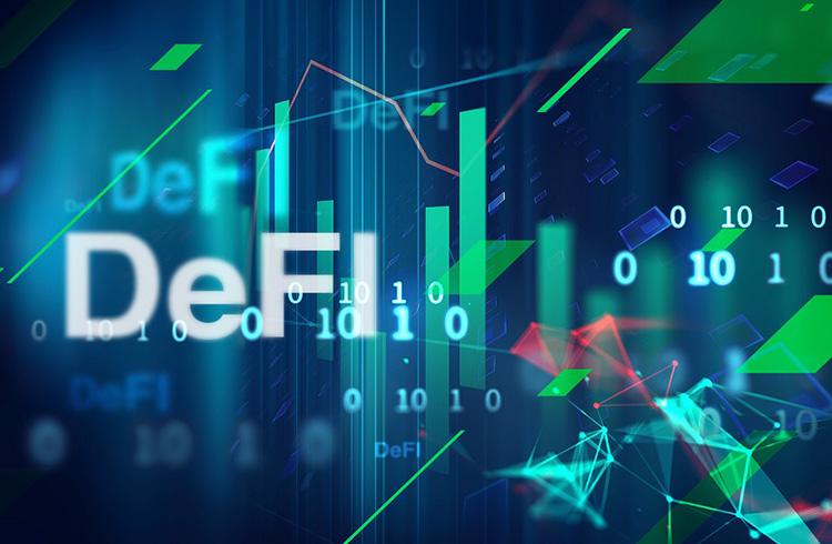 Criptomoedas DeFi são as melhores para o curto prazo, revela trader