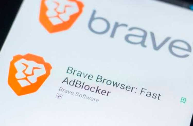 Acabou a festa: Brave não vai mais recompensar usuários com BAT