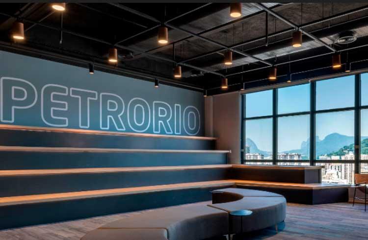 Ações da PetroRio (PRIO3) disparam e atingem nova máxima