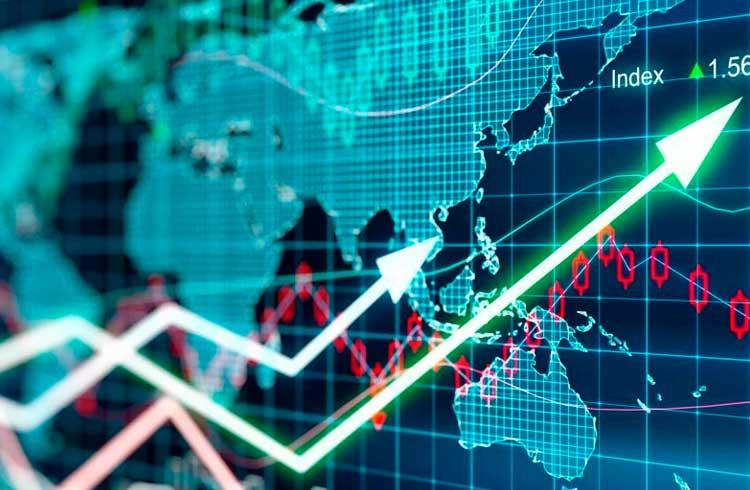 Ações serão tokenizadas e serão globais, declara especialista