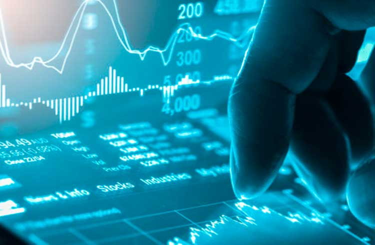 Afinal, o que são os investidores institucionais?