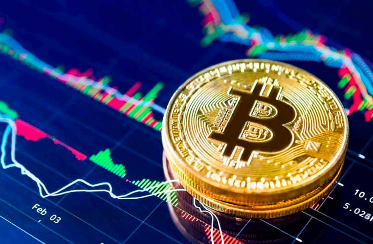 Além do Bitcoin: Wall Street tem interesse em 6 tokens