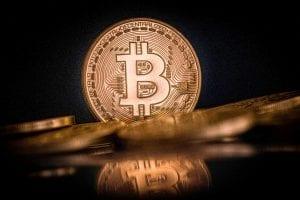 Alta do Bitcoin é explicada por ex-CVM dos Estados Unidos