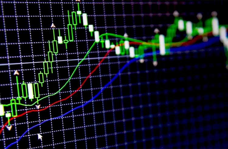 Alta das criptomoedas: traders dão dicas sobre o que fazer