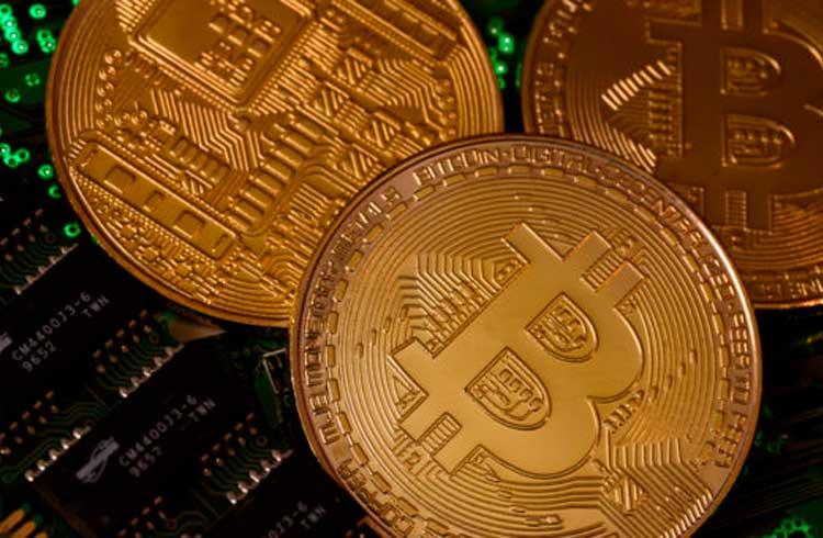 Ameaça ao Bitcoin? Governos podem usar computação quântica