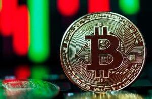Analista revela como Bitcoin pode voltar à alta