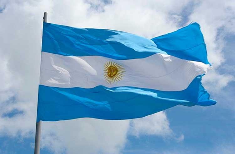 Argentina pode regulamentar criptoativos com novo projeto de lei