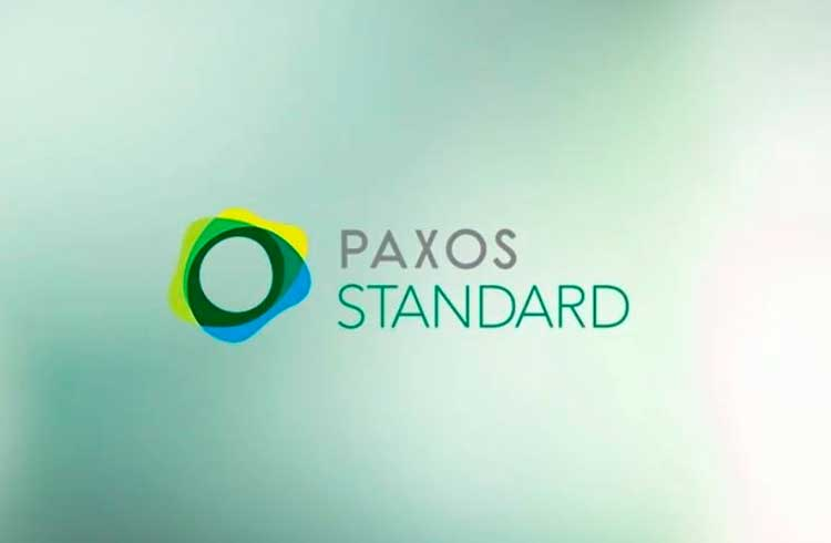 As Vantagens do Uso do Paxos Standard