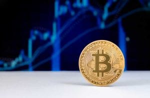 Bitcoin a R$100.000,00