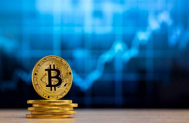 Bitcoin chegará aos R$ 500 mil em 2021, afirma famoso analista