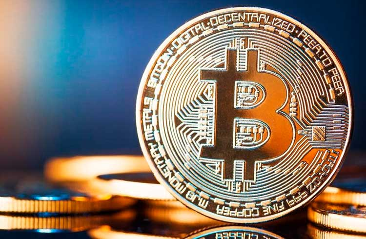 Bitcoin corrige se chegar em US$ 18 mil? Confira análises