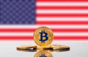 Bitcoin não sofrerá impacto com eleições dos EUA, afirma analista