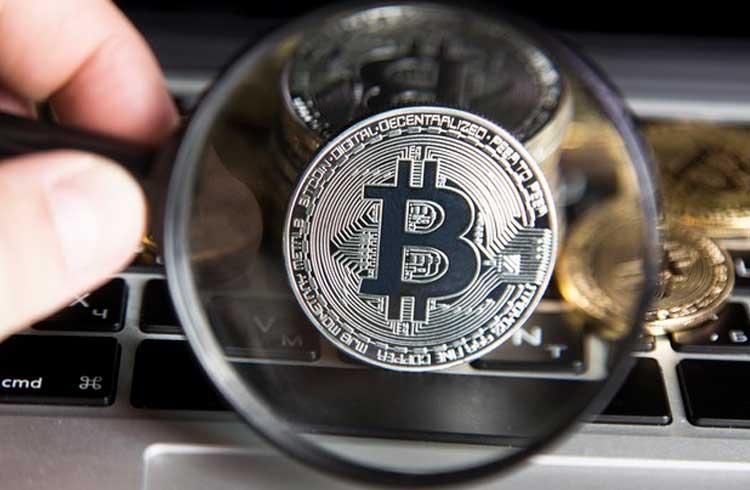 Bitcoin pode triplicar de preço com investimento de 3 bilionários