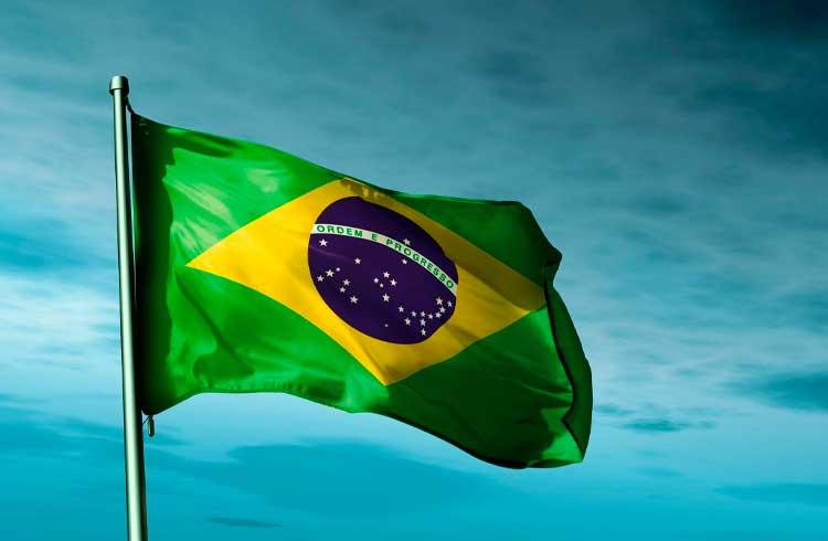 Brasil pode usar blockchain para registrar vacinas