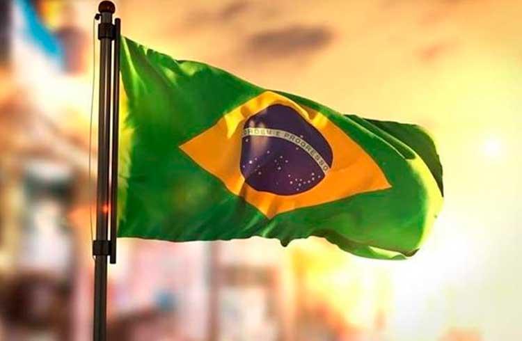 Brasil vai usar blockchain no comércio exterior