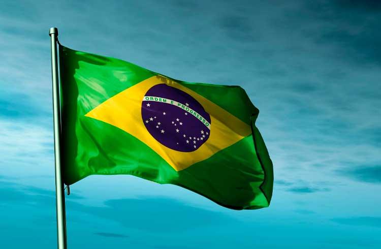 Brasileiros enfrentam dificuldades para investir, revela pesquisa