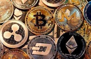 Brasileiros negociaram mais de R$ 7 bi em criptomoedas em setembro