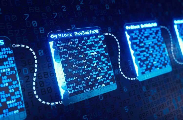Cartórios no Brasil adotam blockchain para autenticar documentos