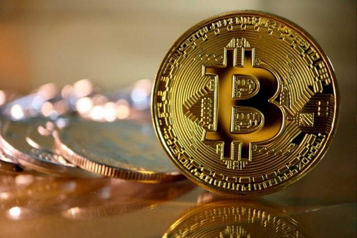 """CEO do TradersClub: """"comprei pouco Bitcoin, bateu aquela dor de trader"""""""