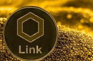Chainlink valoriza 14% e pode romper os R$ 100, indica analista
