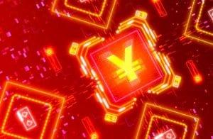 Chefe de inteligência dos EUA classifica yuan digital como ameaça