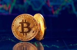 Coluna do TradingView: Bitcoin na maior alta de 2020