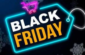Confira 10 dicas para usar o PIX na Black Friday