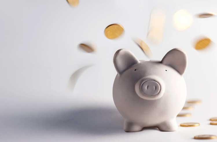 Conheça 7 dicas para gastar melhor seu dinheiro