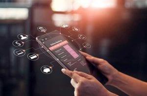 Conheça os melhores bancos digitais do Brasil