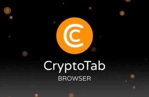 CryptoTab é golpe? É possível minerar Bitcoin no navegador?