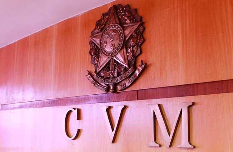 CVM esclarece quem pode recomendar investimentos no Brasil