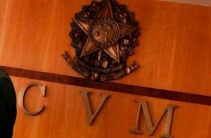 CVM proíbe Forex Prontabit de atuar no Brasil