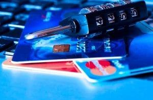 Dados de 770 mil cartões de crédito já vazaram no Brasil em 2020