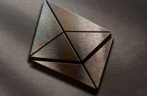 A Data Gênesis: Analista encontra 3 criptomoedas que devem se valorizar com o lançamento do Ethereum 2.0