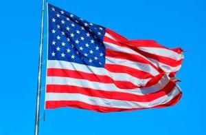 Eleição dos EUA: apuração em tempo real ocorrerá na Ethereum
