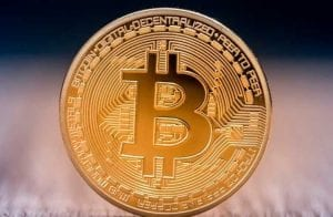 Empresa recebe investimento da Amazon e inicia serviços com Bitcoin