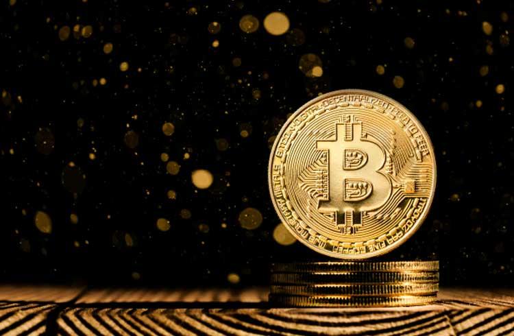 Empresário chama Bitcoin de bolha e se arrepende: é maravilhoso