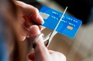 Encerramento de contas de exchanges é retaliação, diz Mercado Bitcoin ao Cade