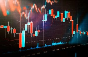 Entenda como funciona o mercado Forex