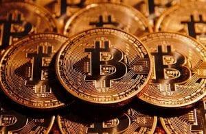 Estados Unidos estão armazenando Bitcoins em silêncio, diz analista