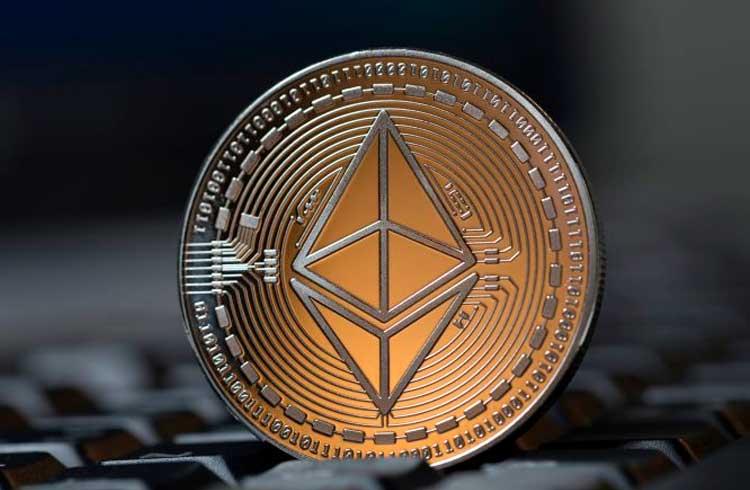 Ethereum 2.0 começa amanhã: saiba o que muda
